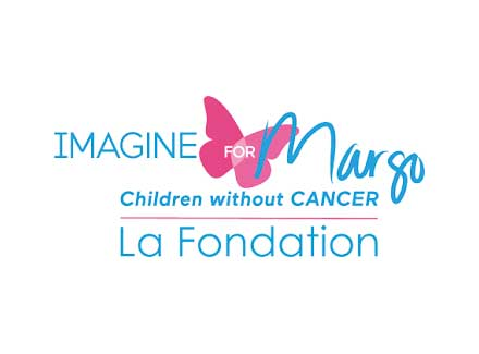 logo-imagine-for-margo