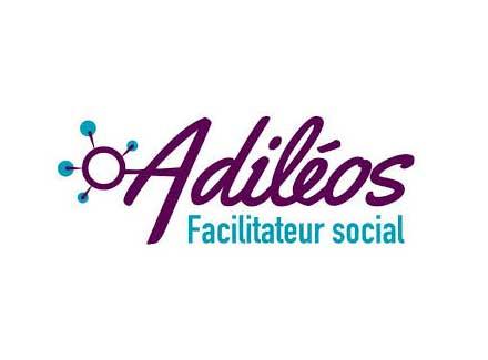 adileos