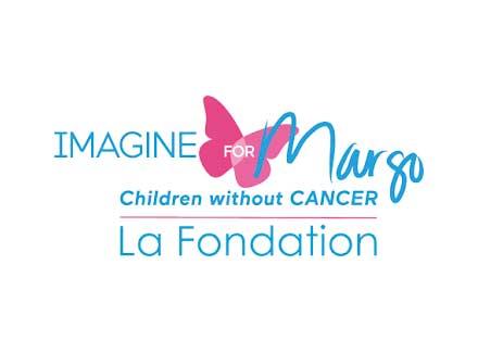logo-imagine-for-margo