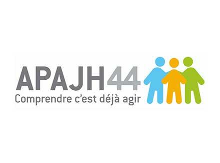 logo_apajh44