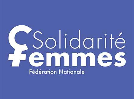 LogoFNSF