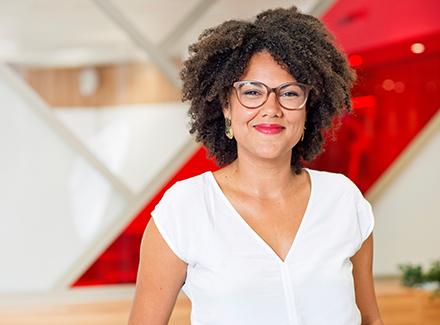 Anne Dussouchet
